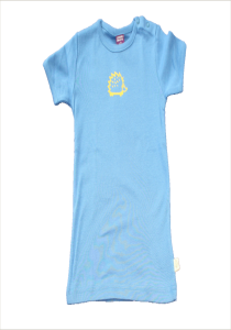 LC_T-Shirt_blau